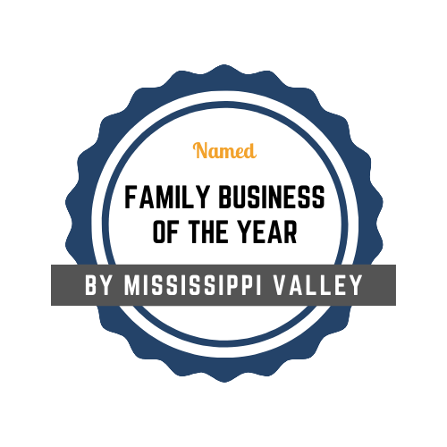 Family Business Oty